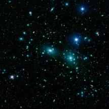 space-فضا (89)
