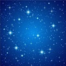 space-فضا (9)