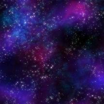 space-فضا (90)