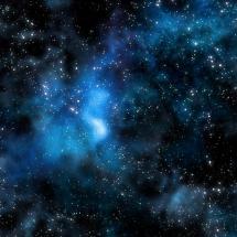 space-فضا (91)