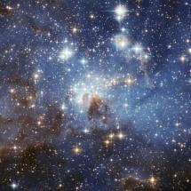 space-فضا (93)