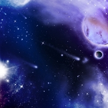 space-فضا (94)