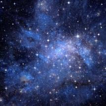 space-فضا (96)