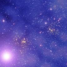 space-فضا (97)
