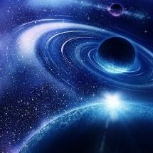 space-فضا (99)