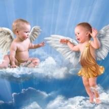 angels-005.d4c