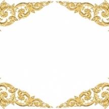 ornament-102.d4c