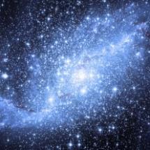 space-012.d4c
