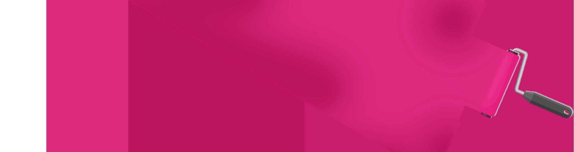 2-uv-pink