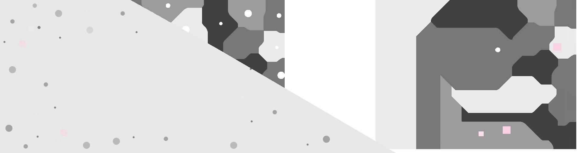 3-uv-bg