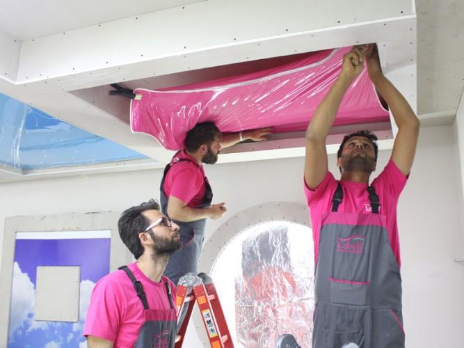 برگزاری-دوره-های-آموزش-سقف-کشسانaa
