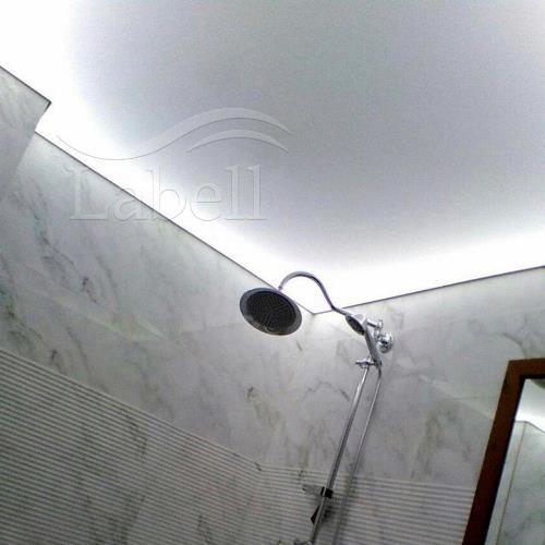 سقف کشسان ترنسپرنت شیراز سقف کشسان شیراز