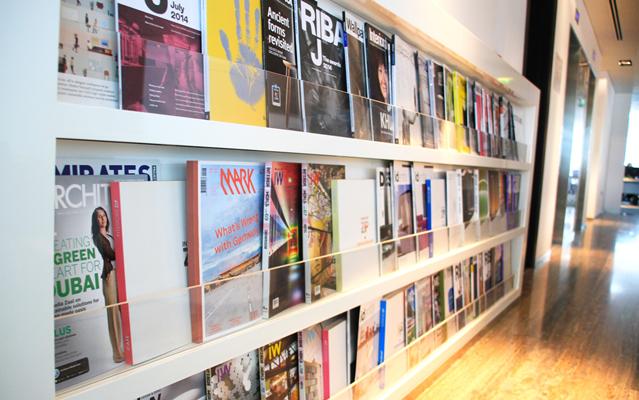 مطالعه در مورد طراحی داخلی نکات اساسی برای انتخاب طراح حرفه ای و جسور