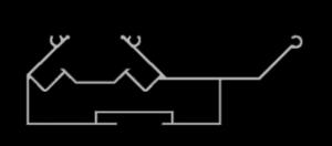پروفیل سقف کشسان