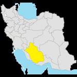 نمایندگان لابل شیراز