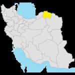 نمایندگان لابل خراسان شمالی