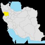 نمایندگان لابل کردستان
