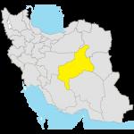 نمایندگان لابل یزد