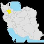 نمایندگان لابل زنجان