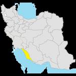 نمایندگان لابل بوشهر