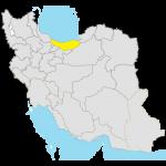 نمایندگان لابل مازندران